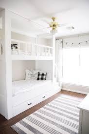 bedroom built in bunk beds bunk bed slats cheap double decker bed