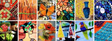 Brisbane Botanic Gardens Mount Coot Tha by Creative Glass Guild U2013 Home Of Creative Glass Arts In Queensland