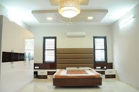 awesome interior designers in chennai decorating ideas