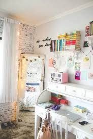 teenage small bedroom ideas very small bedroom ideas for teenage girls teenage girl bedroom