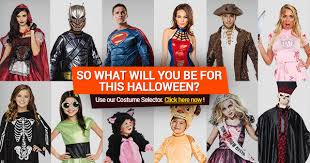 Halloween Costumes Duck Dynasty Duck Dynasty Halloween Costumes