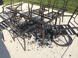kroger patio furniture fire pit patio outdoor decoration