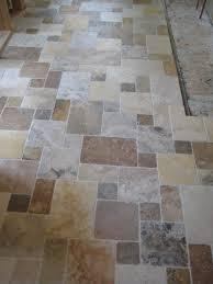 Bathroom Tile Floor Ideas For Small Bathrooms Small Bathroom Shower Tile Ideas Master With Regard To Tile Tikspor