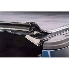 Toyota Tacoma Double Cab Roof Rack by Bak 39426 Tacoma Hard Rolling Cover Revolver X2 With 5 U0027 Bed With