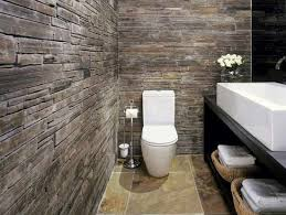choosing tiles choosing ceramic tiles for kitchens and bathrooms
