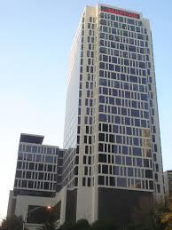hotel lexus texcoco torre mapfre méxico wikipedia la enciclopedia libre