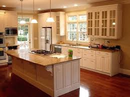 best value in kitchen cabinets traditional top rated kitchen cabinets cabinet paint popular at