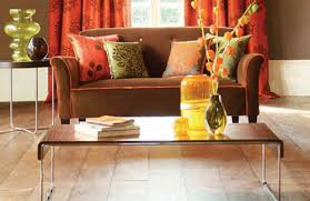 orange livingroom 111 bright and colorful living room design ideas digsdigs