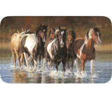 western gift ideas for horse person in minneapolis mn