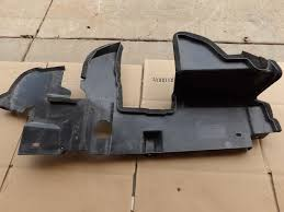 nissan murano for sale 2015 used 2015 nissan murano radiators u0026 parts for sale