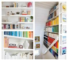 inspirations for a stylish bookcase to be the modern mother u0027s