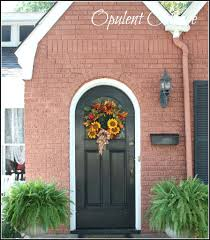 Tudor Style Cottage Front Door Awesome Tudor Style Front Door Design Tudor Style