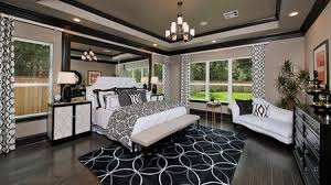 Decorated Model Homes Pictures Home Box Ideas - Decorated model homes