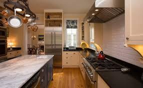 Kitchen Collection Chillicothe Ohio 100 Renovation Designer Neo Design Project 11 Villa Kitchen