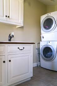 Laundry Room Cabinet Knobs Admirable Laundry Room Layouts Small Spaces With Twin Washing