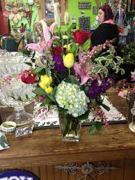 fort worth florist about cityview florist and gifts fort worth florist