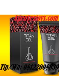 titan gel asli cream pembesar penis 081220088393 di bandung cod