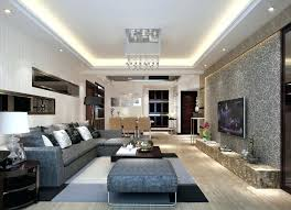 modern living room design ideas 2013 modern living room design ideas modern living room design ideas to