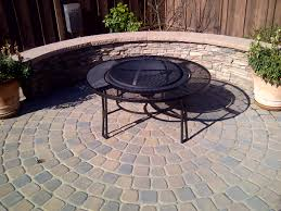 Lowes Brick Pavers Prices by Garden Exciting Pavers Home Depot For Inspiring Your Landscape