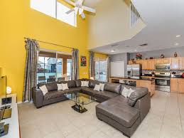 home design wii game executive resort 7 bed pool villa homeaway kissimmee