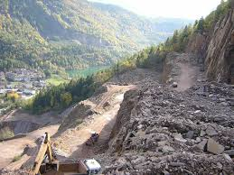 geotecnica dispense dispense geotecnica seconda parte prof de venuto aup