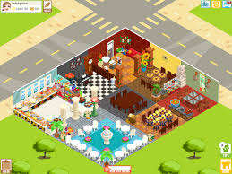 restaurant story screenshots for ipad mobygames