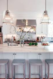 97 best kitchen captivation images on pinterest kitchen lighting