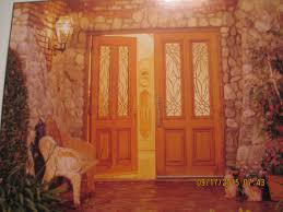 Used Interior French Doors For Sale - amish custom doors completed jobs shop pictures custom