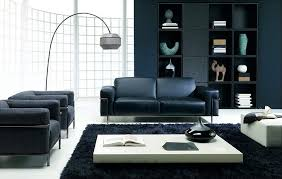 Black Living Room Table Sets Living Room Chic Design Ideas Of Home Living Room Interior With