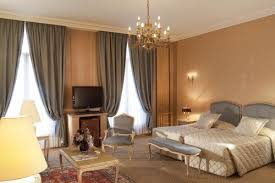 chambre chateau frontenac hotels com chateau frontenac