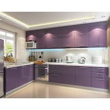 modern kitchen cabinets to buy 2020 china foshan new design modular modern kitchen cabinets buy kitchen cabinets dedigns modern kitchen cabinet kitchen cabinet door product on