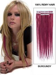 in hair extensions reviews finest quality wigs hair extensions reviews