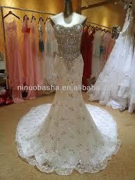 jeweled wedding dresses jeweled wedding gowns wedding dresses dressesss
