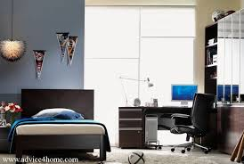 Single Bedroom Interior Design  Design Ideas Photo Gallery - Single bedroom interior design