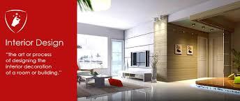 Interior Designer Course by Interior Design U2013 Architecture College U0026 Diploma Interior Design
