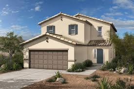 new homes for sale in las vegas nv jade meadows community by kb