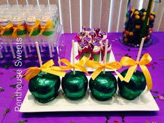 mardi gras babies the most festive mardi gras baby showers mardi gras babies and