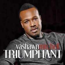 Triumphant Baby Meme - nobody greater by vashawn mitchell on music com