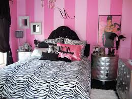 tagged bedroom zebra print bedroom ideas archives house design