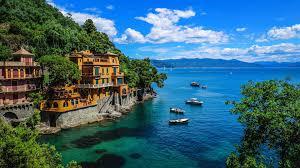 Map Of Portofino Italy by Portofino Holidays Holidays To Portofino 2017 2018 Kuoni