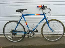 peugeot road bike peugeot city express yourself naomi x