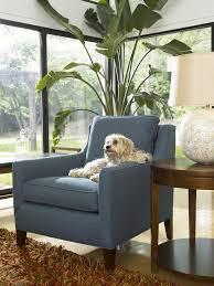 Thomasville Patio Furniture by 14 Best Thomasville Images On Pinterest Thomasville Furniture
