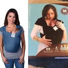 katan wrap baby k wrap unopened baby kids in raleigh nc offerup