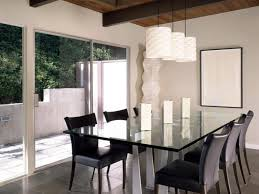 dining room lights fixtures dining room lighting fixtures ideas