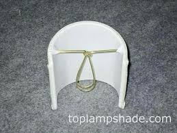 small l shades for chandeliers uk clip on l shade clip on chandelier l shades uk chata me