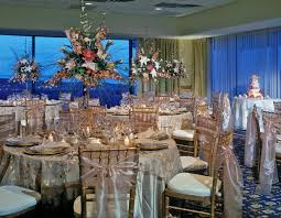 south padre island weddings the pearl south padre hotel south padre island tx