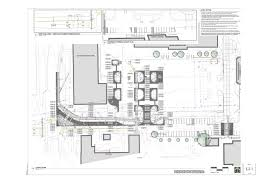 views of project sheets general discussion vectorworks