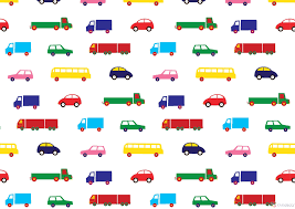 wallpaper pattern for kids google search activity cards