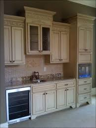 furniture beaverton cabinets gothic cabinet yorktowne kitchen