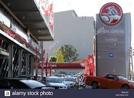 car junkyard sydney car yard sales stock photos u0026 car yard sales stock images alamy